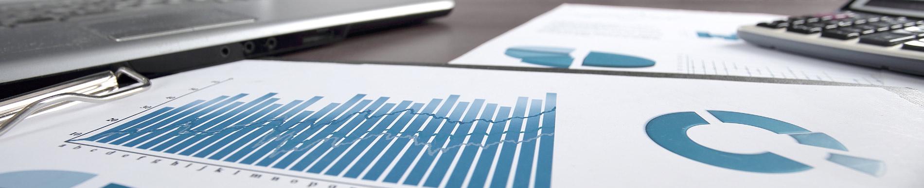 Knott Consulting Düsseldorf - Excel Schulungen