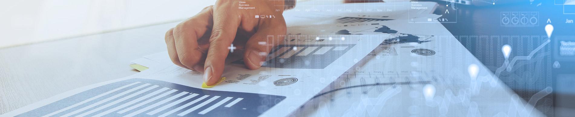 Knott Consulting Düsseldorf - Excel Tools